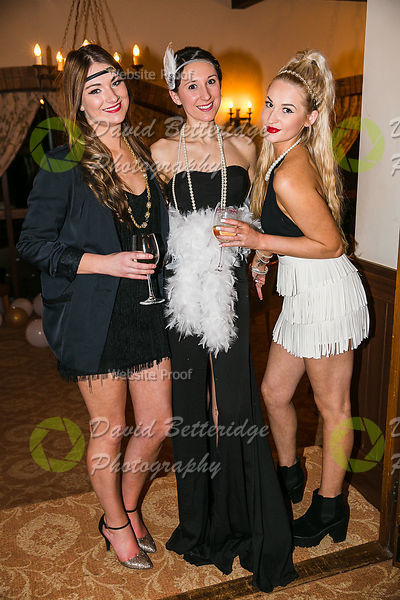 Poppy_Clifford_21st_Party-63