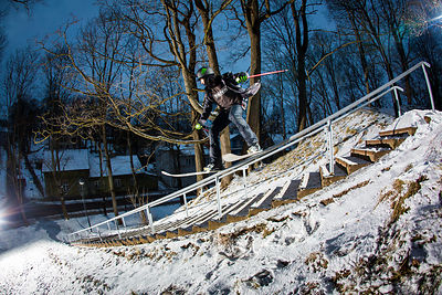 FactionSkis-Estonia-2015