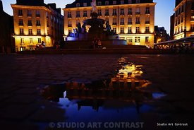nantes_by_night_place_royale_puddle_soiree_ete_signee
