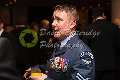 Soldiering_On_Awards_2015-15