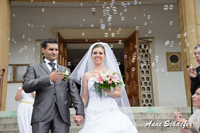 Mariage_Thionville-57