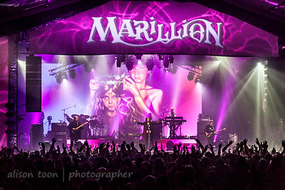 HR-Marillion-Sun--PZ-2015-4932