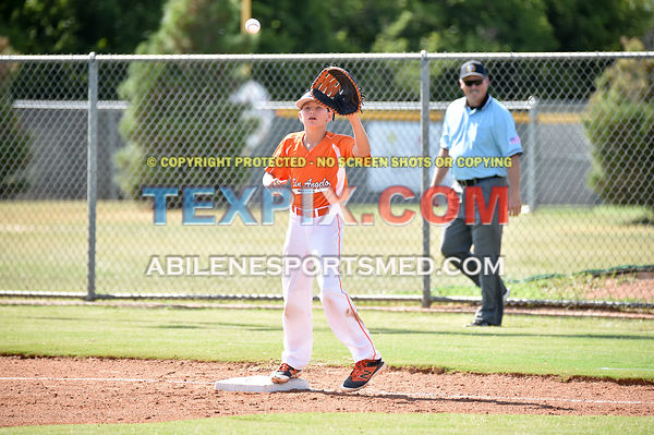 07-13-17_BB_Int_San_Angelo_Western_v_Pecos_(RB)-600