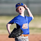 03-21-18 LL BB Wylie AAA Rockhounds v Dixie River Cats