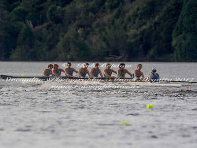 Taken during the NZSSRC - Maadi Cup 2017, Lake Karapiro, Cambridge, New Zealand; ©  Rob Bristow; Frame 3236 - Taken on: Satur...