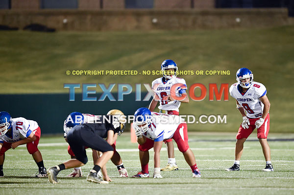 09-14-17_FB_JV_CHS_Red_v_AHS_Black_(RB)-5367