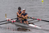 Taken during the NZSSRC - Maadi Cup 2017, Lake Karapiro, Cambridge, New Zealand; ©  Rob Bristow; Frame 774 - Taken on: Friday...