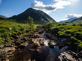 Scotland_Highlands_July_2014_127
