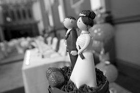 Wedding_Breakfast_16-11_-_1