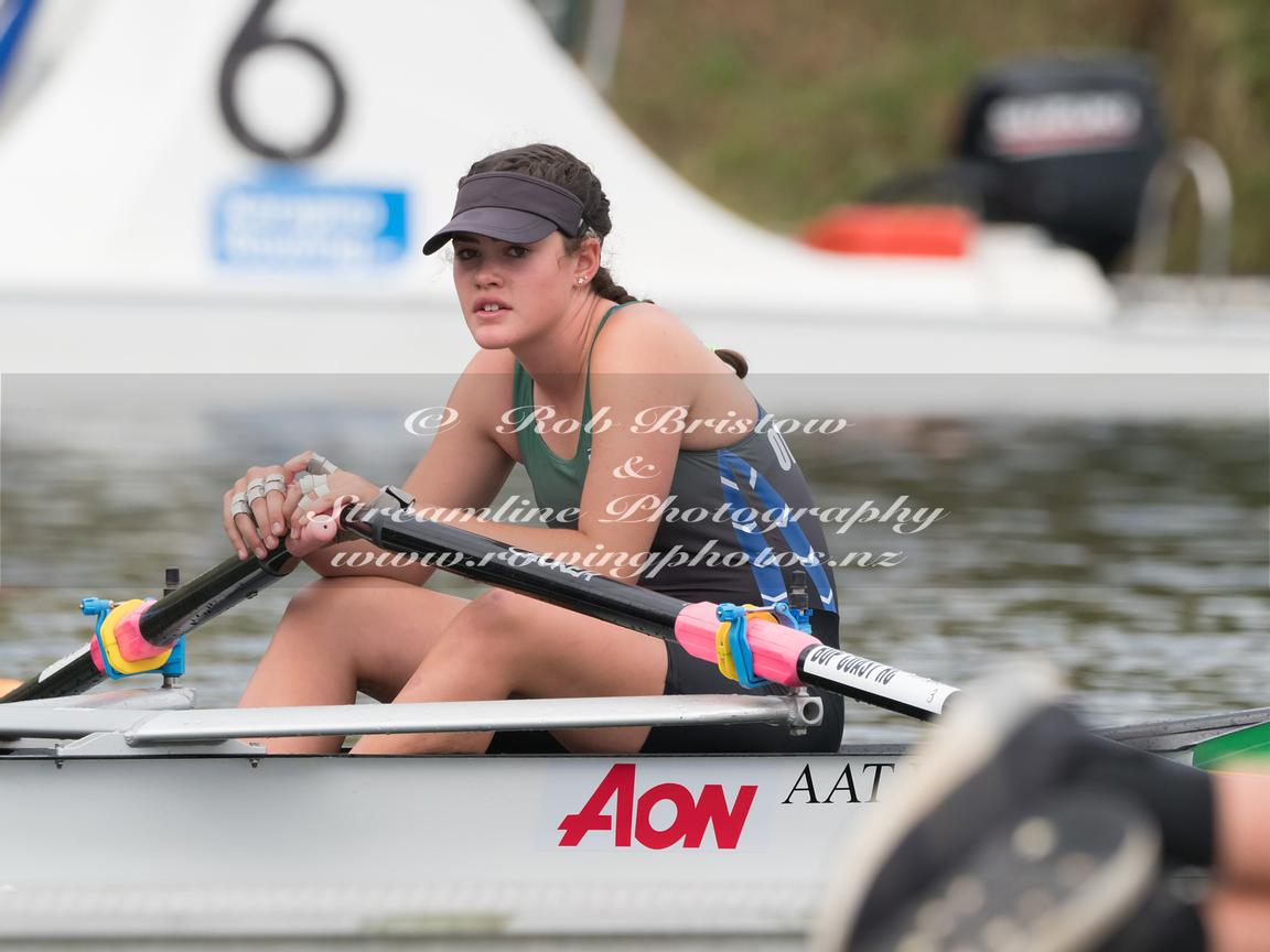 Taken during the 2019 NZSS Championships - Maadi Cup; Saturday March 30, 2019: Copyright/Photo: Rob Bristow 2019   -- 2019033...