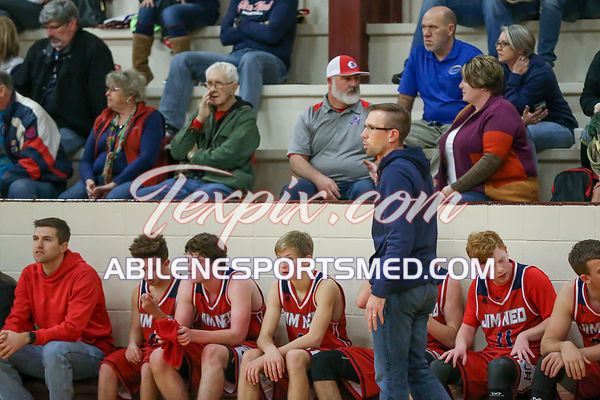 12-28-17_BKB_MV_Jim_Ned_v_Tolar_Eula_Holiday_Tournament_MW01600
