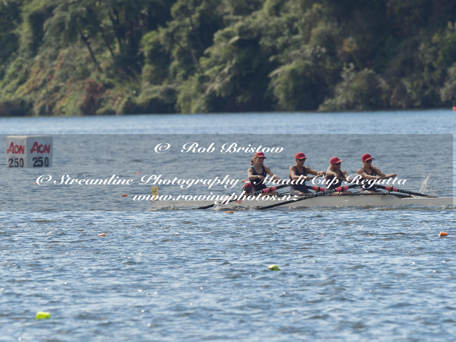 Taken during the NZSSRC - Maadi Cup 2017, Lake Karapiro, Cambridge, New Zealand; ©  Rob Bristow; Frame 2672 - Taken on: Saturday - 01/04/2017-  at 15:30.05