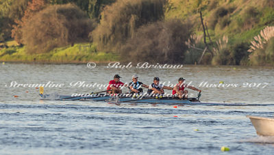 Taken during the World Masters Games - Rowing, Lake Karapiro, Cambridge, New Zealand; Wednesday April 26, 2017:   8416 -- 201...
