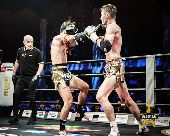 2018_02_01_ALL_STAR_MUAY_THAI_II_095