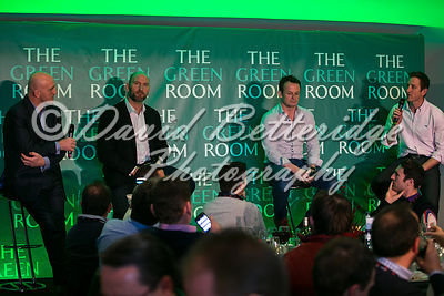 Green_Room_Eng_v_Ireland_22.02.14-050