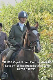 038_KSB_Capel_Hound_Exercise_071012