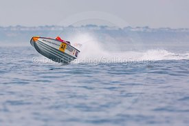 Ornsby Electrical, A-5, Fortitudo Poole Bay 100 Offshore Powerboat Race, June 2018, 20180610216