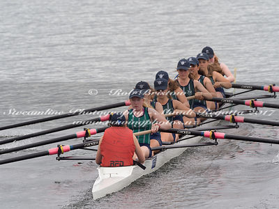 Taken during the NZSSRC - Maadi Cup 2017, Lake Karapiro, Cambridge, New Zealand; ©  Rob Bristow; Frame 830 - Taken on: Friday...