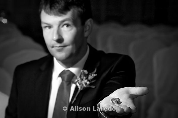 wedding photography, wedding photographer, castlebar, mayo