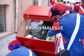 _Bruno_Malegue_bravade_2016_3624