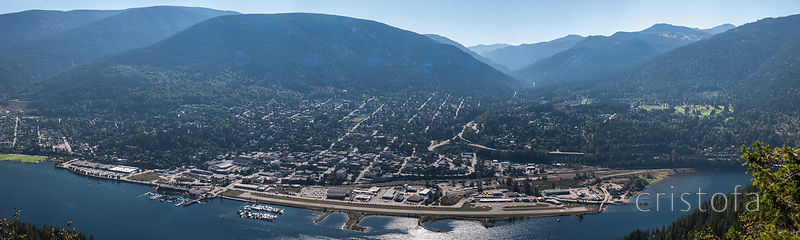 BC-nelson-9120743_Panorama-Edit