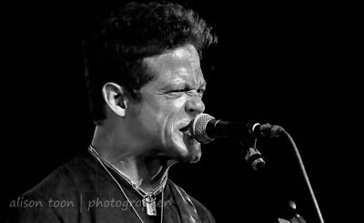 AoS-Newsted-27Apr2014-HR-5410