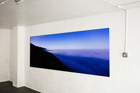 'Pacific Coast Highway' 2003: £3500 including UK VAT: Edition of 5
