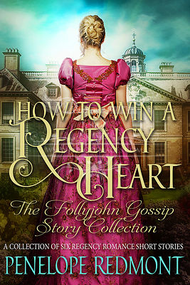 How_To_Win_A_Regency_Heart_OTHER_SITES