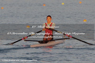 Taken during the Maadi Cup 2012, Lake Ruataniwha, Twizel, New Zealand; ©  Rob Bristow; Frame 0022 - Taken on: Monday - 26/03/...
