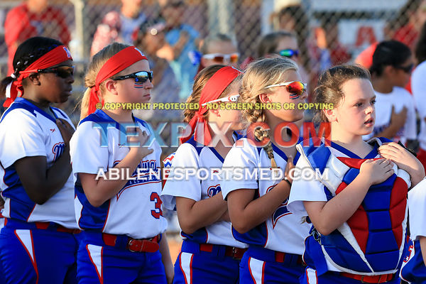 07-16-17_SFB_8-10_Waco_Midway_v_Greater_Helotes_Hays_4036