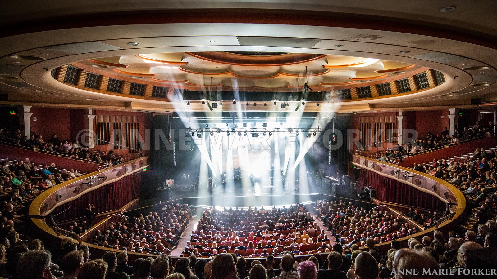 Marillion_Brighton_Dome-1128
