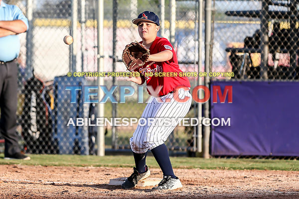 04-17-17_BB_LL_Wylie_Major_Cardinals_v_Pirates_TS-6664