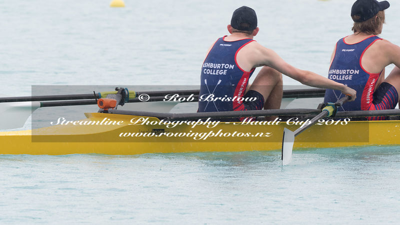 Taken during the Maadi Cup Regatta 2018, Lake Ruataniwha, Twizel, New Zealand; ©  Rob Bristow; Frame 1956 - Taken on: Wednesday - 21/03/2018-  at 10:11.09