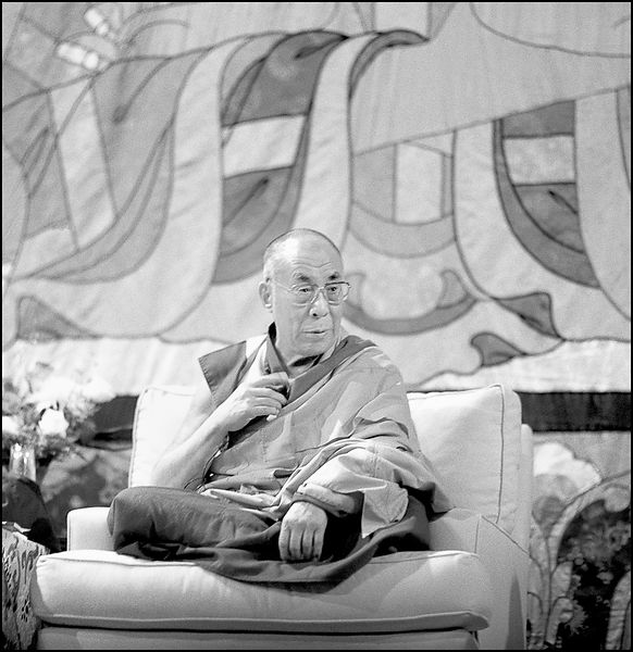 TIBET_HH_Dalai_Lama_028_Preview