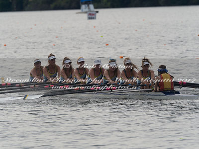 Taken during the NZSSRC - Maadi Cup 2017, Lake Karapiro, Cambridge, New Zealand; ©  Rob Bristow; Frame 2759 - Taken on: Saturday - 01/04/2017-  at 16:11.56