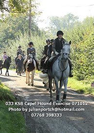 033_KSB_Capel_Hound_Exercise_071012