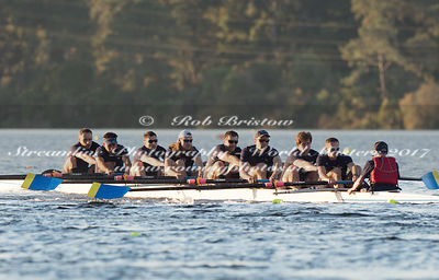 Taken during the World Masters Games - Rowing, Lake Karapiro, Cambridge, New Zealand; ©  Rob Bristow; Frame 4913 - Taken on: Monday - 24/04/2017-  at 18:05.00