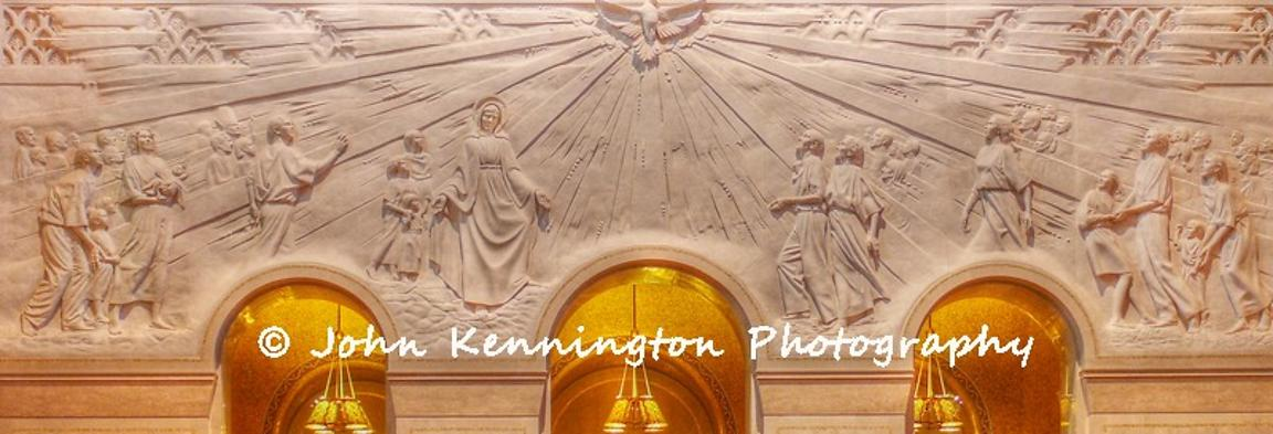 Universal_Call_To_Holiness_Basilica_of_the_National_Shrine_of_the_Immaculate_Conception_Washington_DC