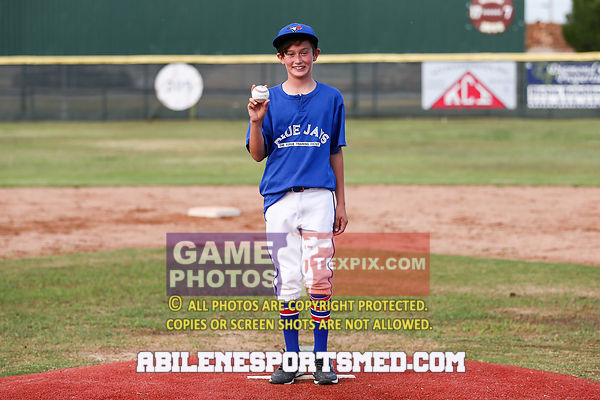 05-03-18_LL_BB_Wylie_Major_Blue_Jays_v_Astros_TS-351.5