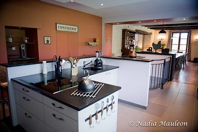 Immobilier_nadia_mauleon_photo-020