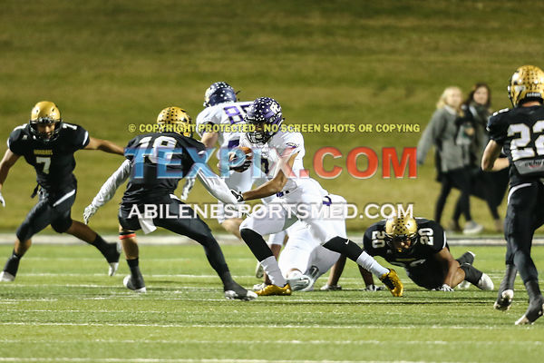 11-10-17_FB_Timber_Creek_v_AHS_TS-497