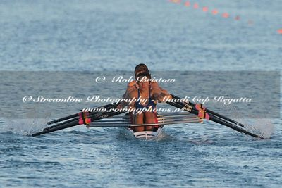 Taken during the Maadi Cup 2012, Lake Ruataniwha, Twizel, New Zealand; ©  Rob Bristow; Frame 1366 - Taken on: Wednesday - 28/...