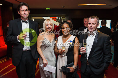 Soldiering_On_Awards_2015-10