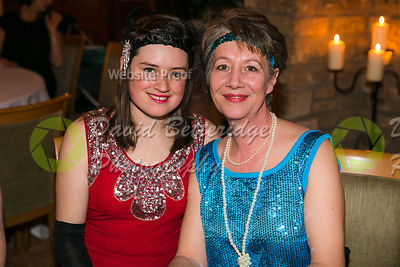 Poppy_Clifford_21st_Party-32