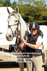 068_KSB_Fishfold_Farm_Exercise_2012-09-09