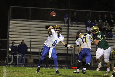IC_WEST_WAHLERT_FOOTBALL27