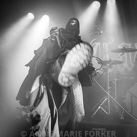 Taake_-_Oslo_-_December_2017_-_AM_Forker-5767