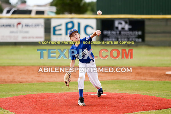 05-22-17_BB_LL_Wylie_AAA_Chihuahuas_v_Storm_Chasers_TS-9254