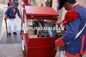 _Bruno_Malegue_bravade_2016_3591