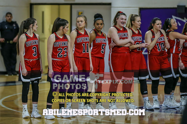 02-22-19_BKB_FV_Rankin_vs_Aspermont_Regional_Tournament_MW1195